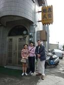 2010年旅客相簿 :991124 台北 嘉宸 & 高雄 宜華.jpg