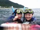 2012年旅客相簿:20120420 台科大 大陸交換生.jpg