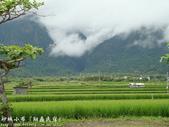 台東風景(by小布):1633231252.jpg