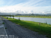 台東風景(by小布):1633226089.jpg