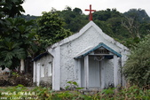 台東風景(by小布):台東旅遊~山里小教堂.JPG