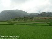 台東風景(by小布):1633231253.jpg