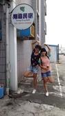 2014年旅客相簿:20140812 廣州 碧欣