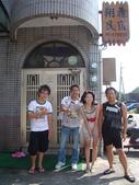 2009年旅客相簿:980908 台北 云云.jpg