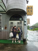 2010年旅客相簿 :991021 香港 月霞.jpg