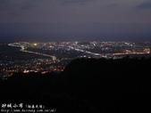 台東風景(by小布):1633226090.jpg