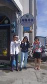 2014年旅客相簿:20140719 彰化 舒茹