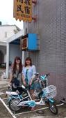 2013年旅客相簿:20130509 Xiao Liang