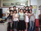 2005年旅客相簿(含之前):940703逢甲大學~呈瑞.jpg