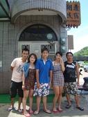 2009年旅客相簿:980801 台中 彥欣.jpg