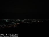 台東風景(by小布):1633231254.jpg