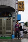 2011年旅客相簿:1001022 高雄 紫瑄.jpg