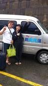 2013年旅客相簿:20130501 Leta Wang