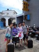 2013年旅客相簿:20130701 王佳欣