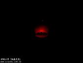 台東風景(by小布):台東旅遊~元宵天燈01.JPG