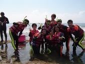2005年旅客相簿(含之前):940723鴻海電子~俊愷.jpg