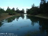 台東風景(by小布):1633226088.jpg