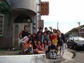 2008年旅客相簿:970730 雄女 亭伃.jpg