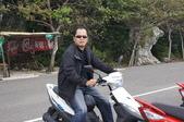 100高雄-小琉球的聚會:1177507941.jpg