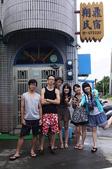 2012年旅客相簿:20120720 台北 義仉(番茄六人團).jpg