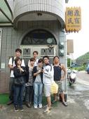 2010年旅客相簿 :990906 亞洲大學 詠雯.jpg