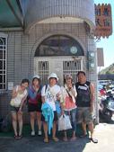 2009年旅客相簿:980817 台北 鳳姿.jpg