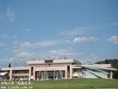 台東風景(by小布):1633231258.jpg