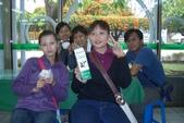2005年旅客相簿(含之前):931208秀燕的同學~儒怡.jpg