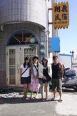 2011年旅客相簿:1000821 高雄 安甄.jpg