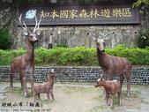 台東風景(by小布):1633210611.jpg