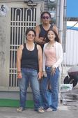2011年旅客相簿:1000904 台北 淑芳.jpg