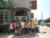 2008年旅客相簿:970814 中興大學 彰佑.jpg