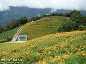 台東風景(by小布):1633231271.jpg