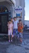 2014年旅客相簿:20140704 台南 曉筠