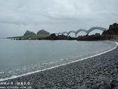 台東風景(by小布):1633231274.jpg