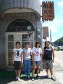 2009年旅客相簿:980721 台北 育禎.jpg