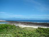 綠島風景(by小布):DSC00221.JPG