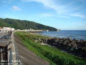 綠島風景(by小布):DSC00125.JPG