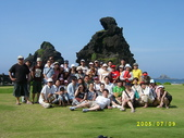 2005年旅客相簿(含之前):940709環隆電子~居仁.jpg