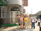2008年旅客相簿:970916 台南 文惠.jpg
