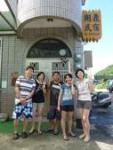 2010年旅客相簿 :990904 桃園 雨青.jpg