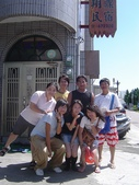 2007年旅客相簿:960825 吳凡.jpg