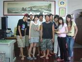 2007年旅客相簿:960901 MSK 于喬02.jpg