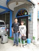 2013年旅客相簿:20130408 周萬成