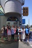 2012年旅客相簿:20120625 東華大學 佩奇.jpg