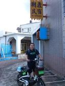 2013年旅客相簿:20131028 李萌