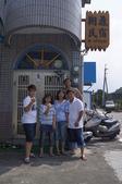 2011年旅客相簿:1000903 智捷.jpg