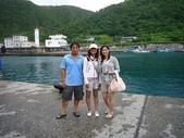 2007年旅客相簿:960929 謝伊青.jpg