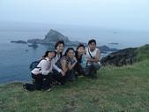 2005年旅客相簿(含之前):940731南投市公所~巧瑩.jpg