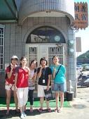 2009年旅客相簿:980731 台中女中 瑋婷.jpg
